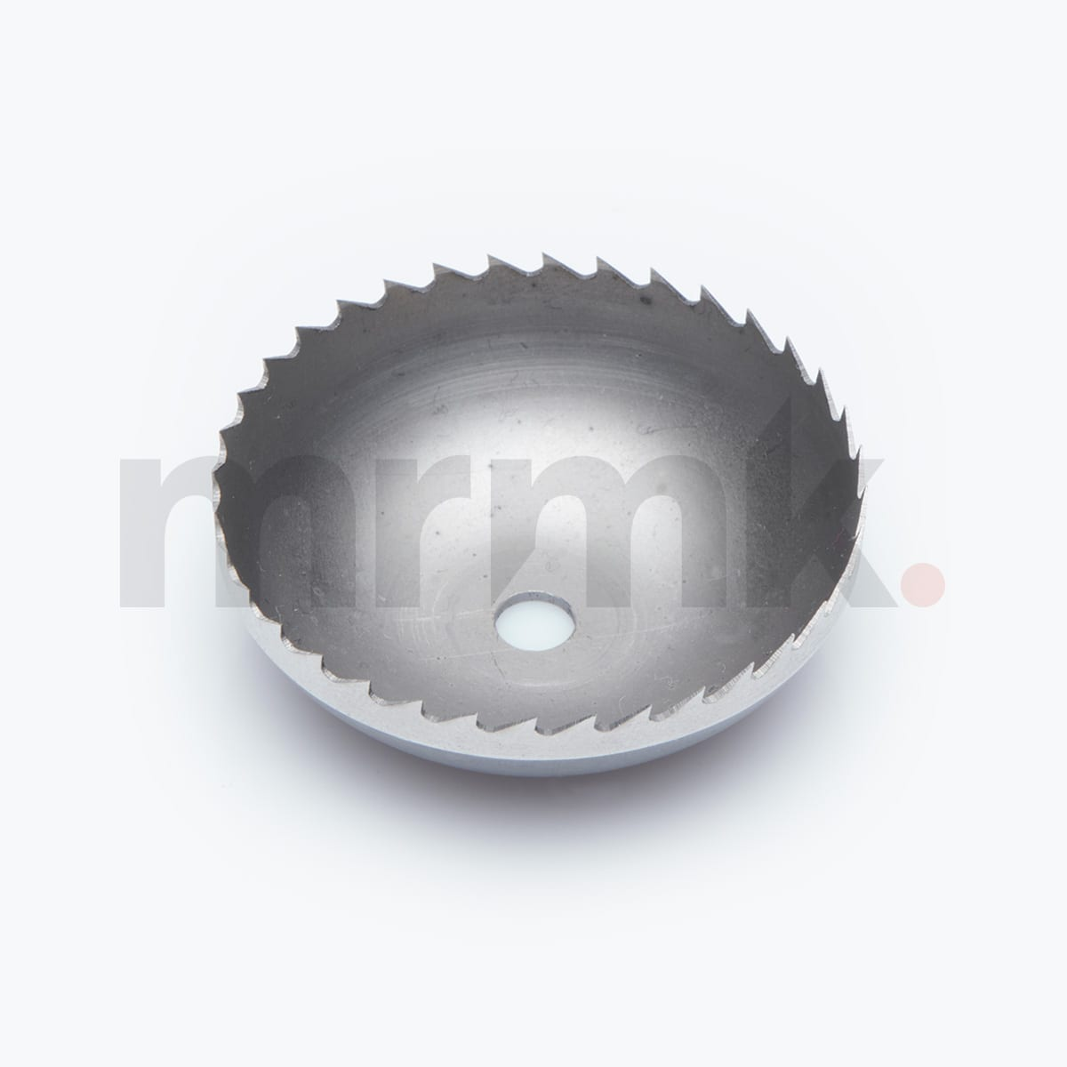 ABL Compatible Food Processing Knife 2
