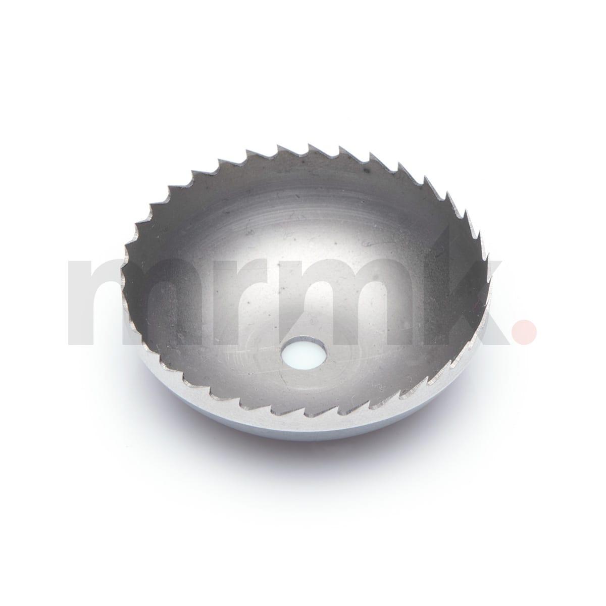 ABL Compatible Food Processing Blades 2