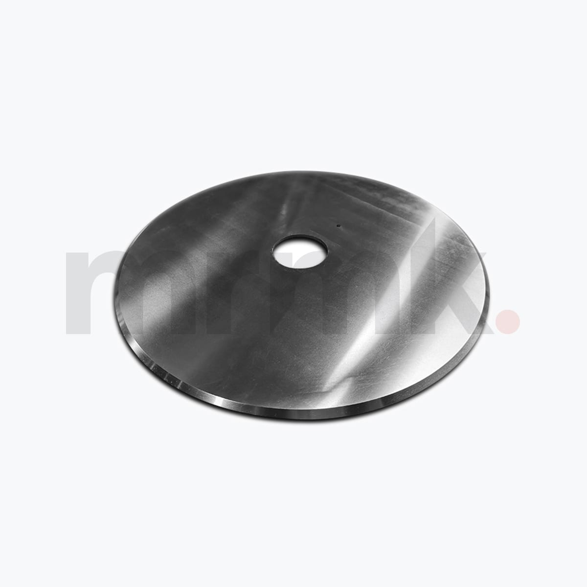 Carbide Circular Blade 2