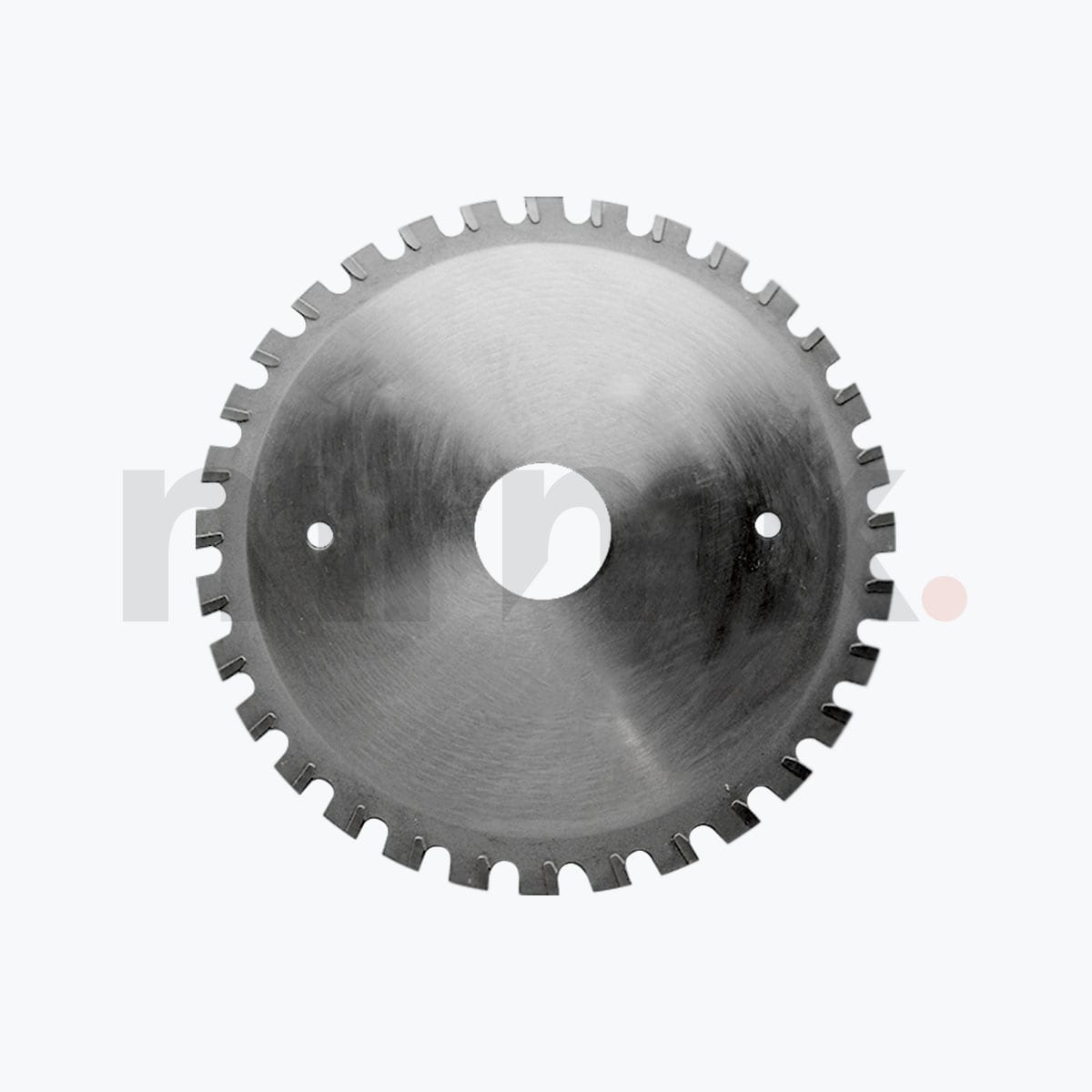 FREUND Compatible Circular Knives 3