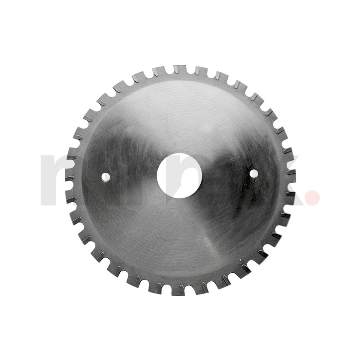 FREUND Compatible Circular Knives 2