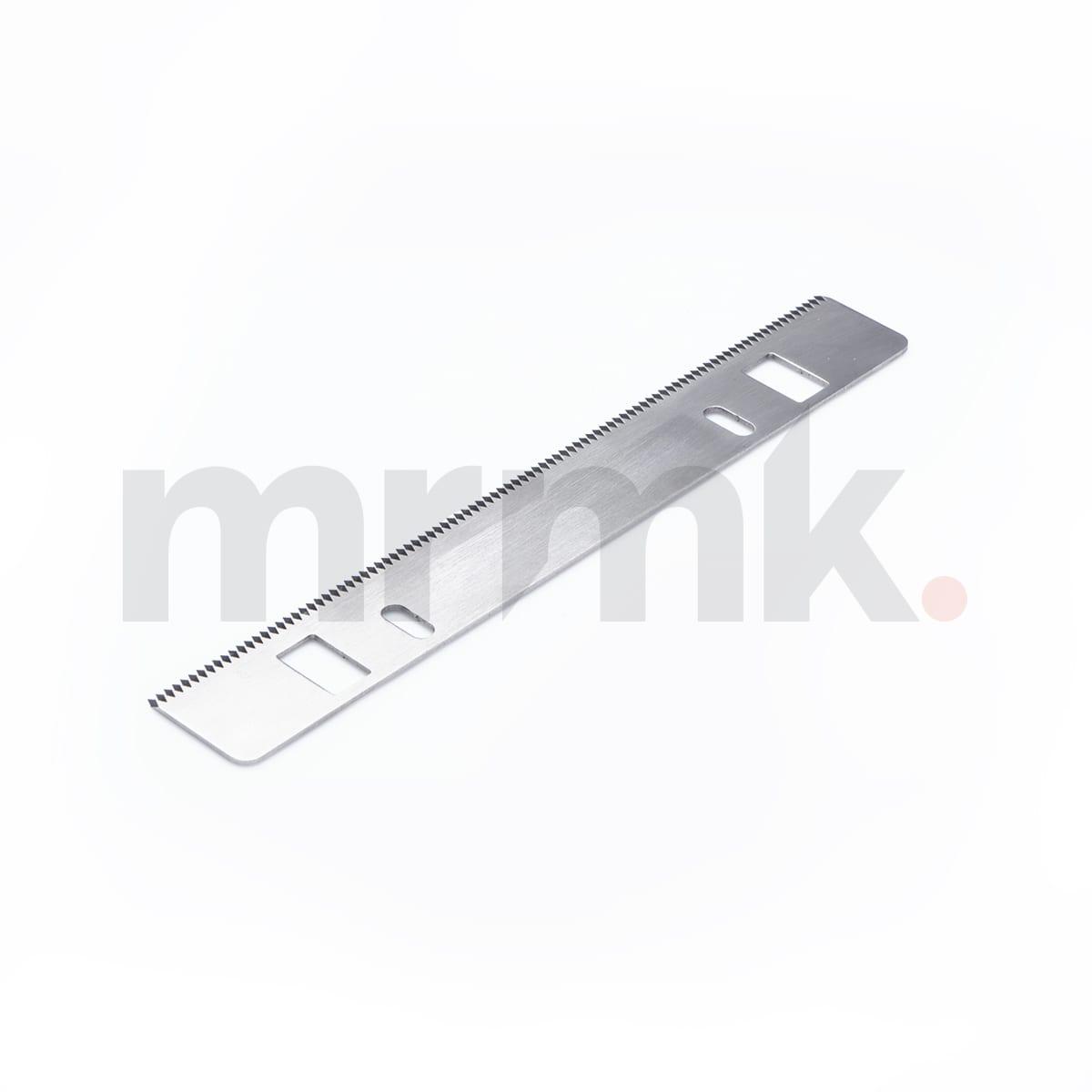 Hayssen Compatible Blades 3