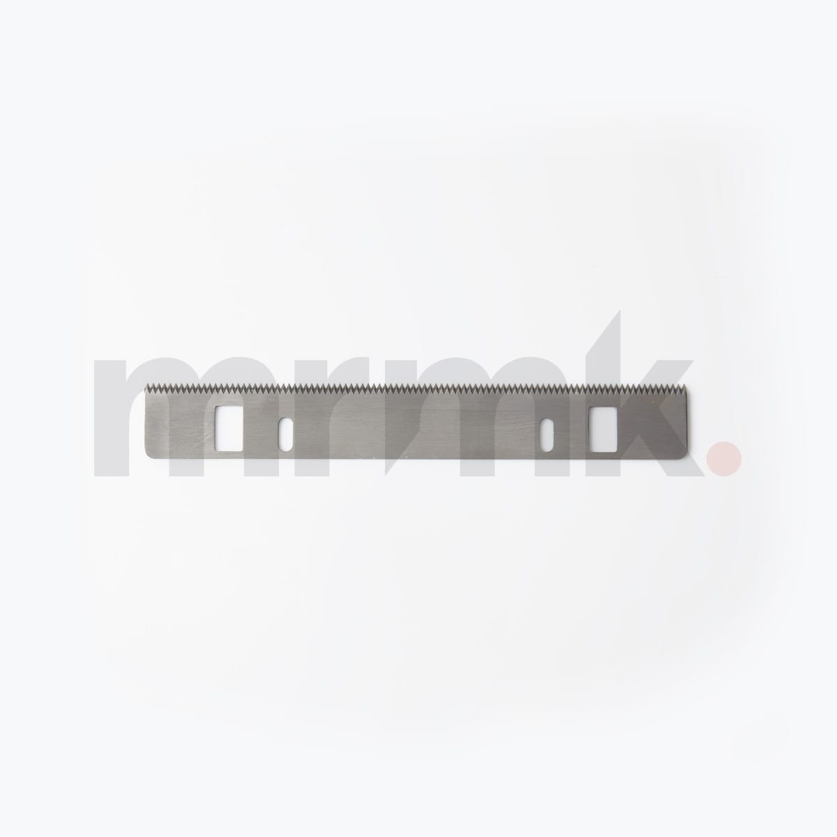 Hayssen Compatible Blades 2