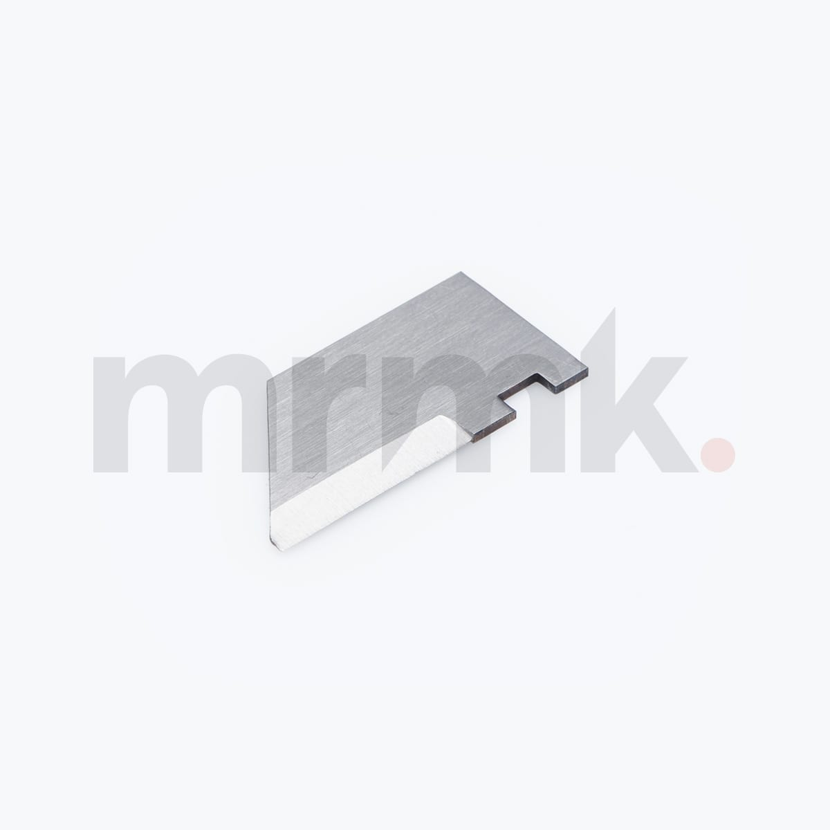Holac Compatible Blades White Background 2