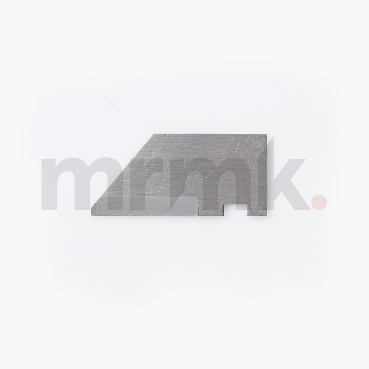 Holac Compatible Blades