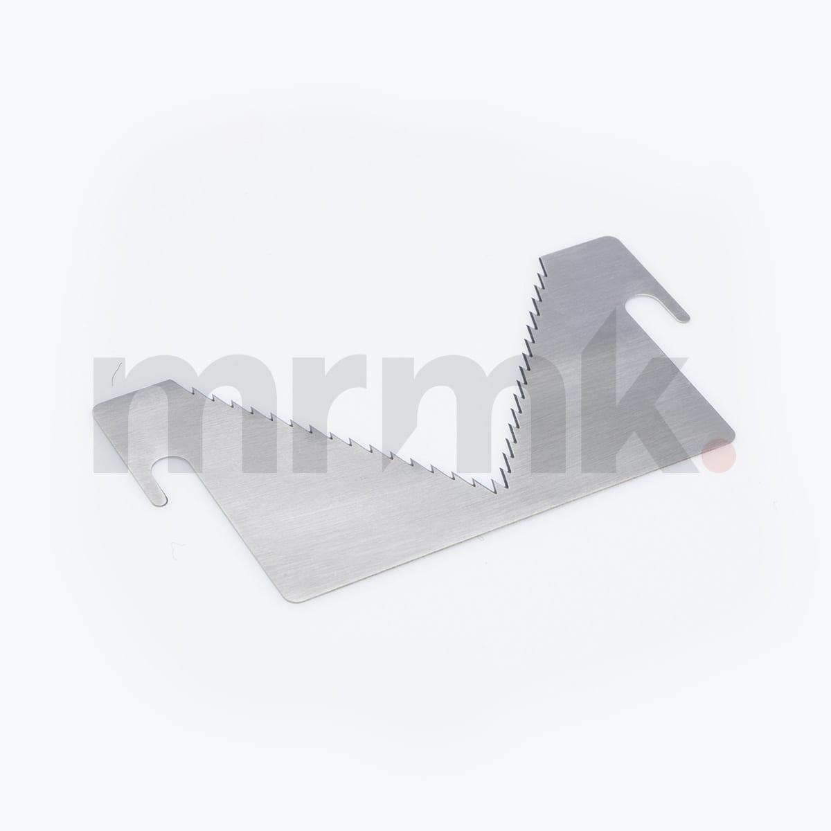 Kronen Cutter Compatible Blade 6