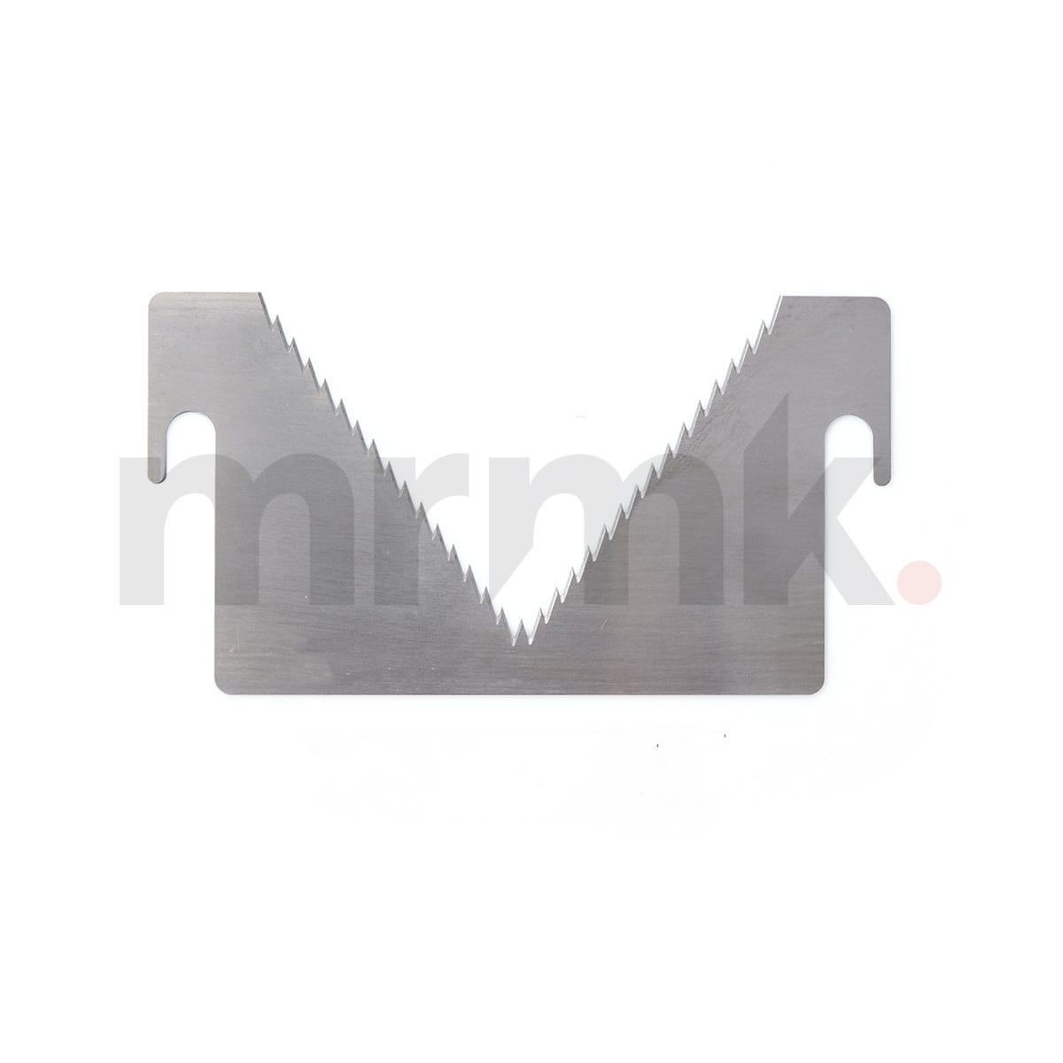 Kronen Cutter Compatible Blade 3