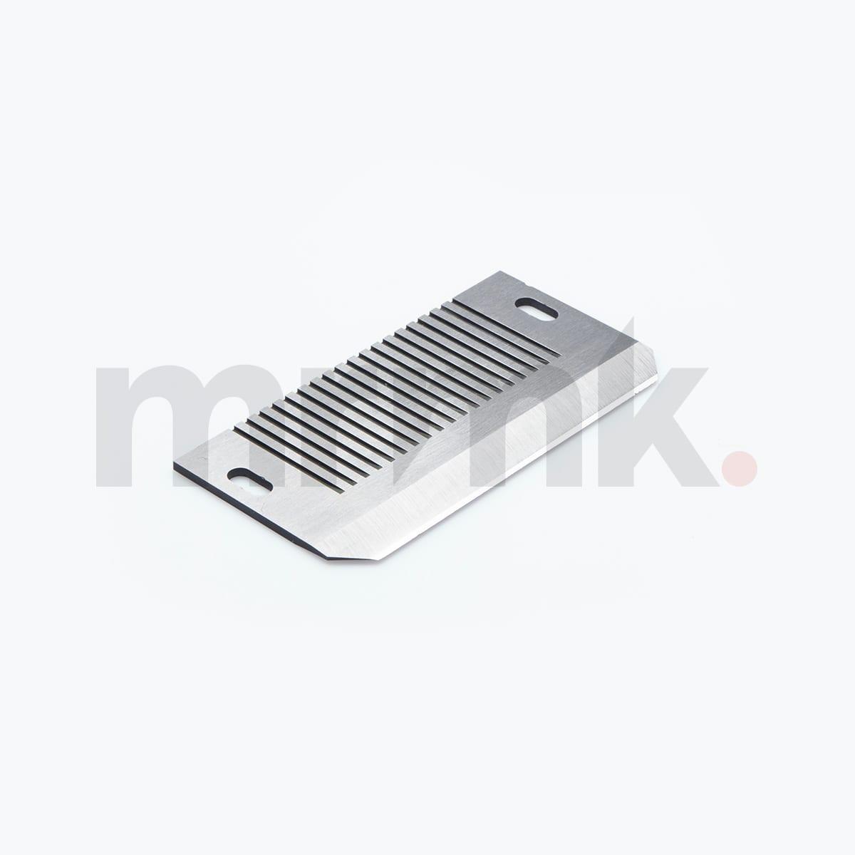 Kronen Plate Compatible 3