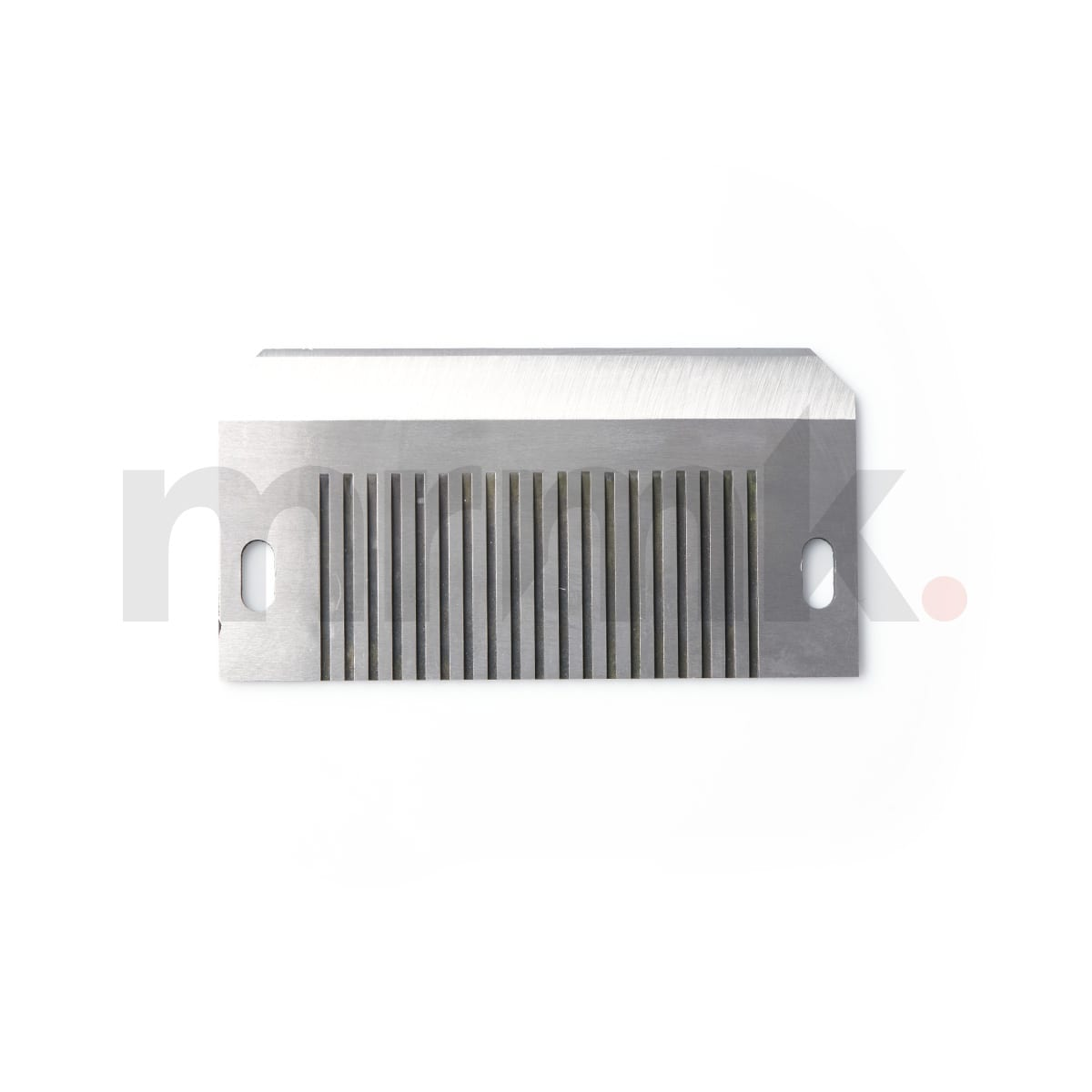 Kronen Plate Compatible 2