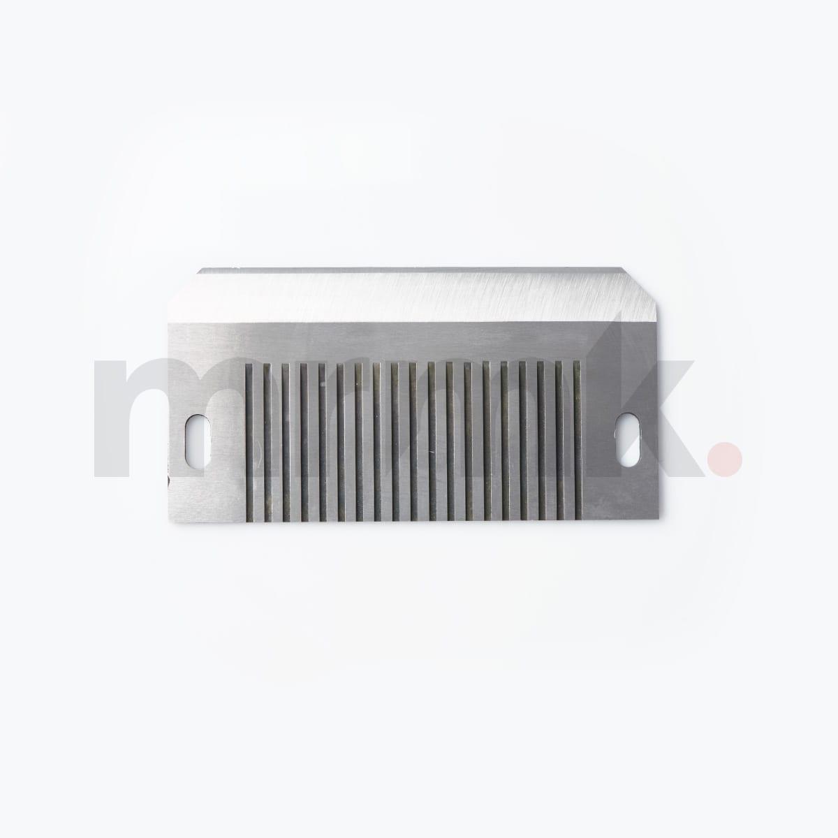 Kronen Plate Compatible
