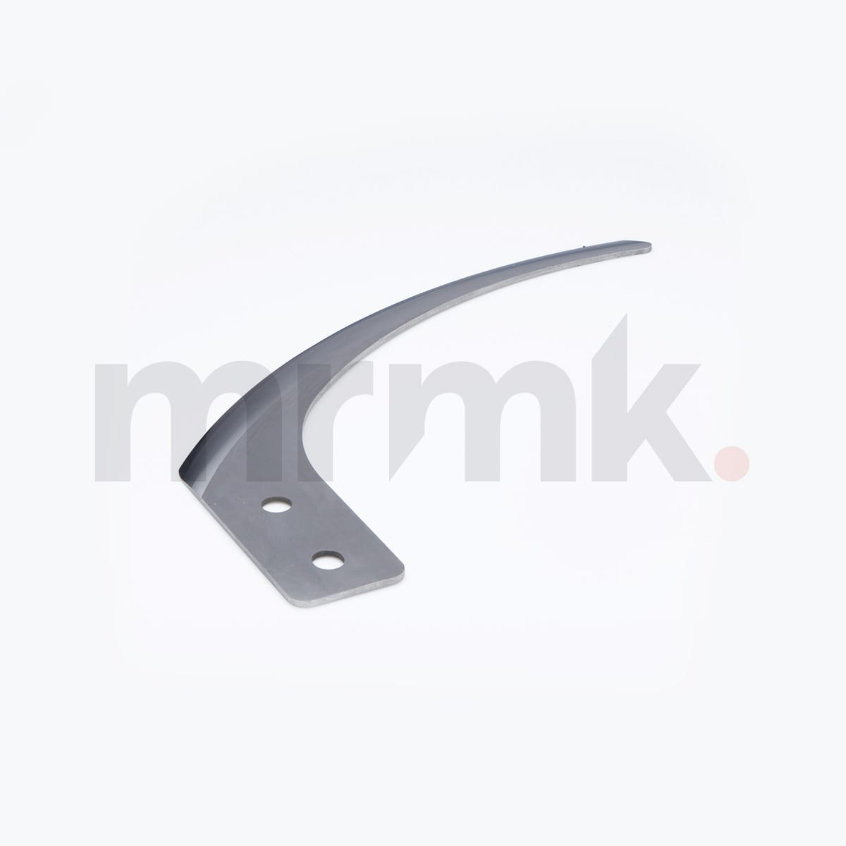 Marel Compatible Blades 2