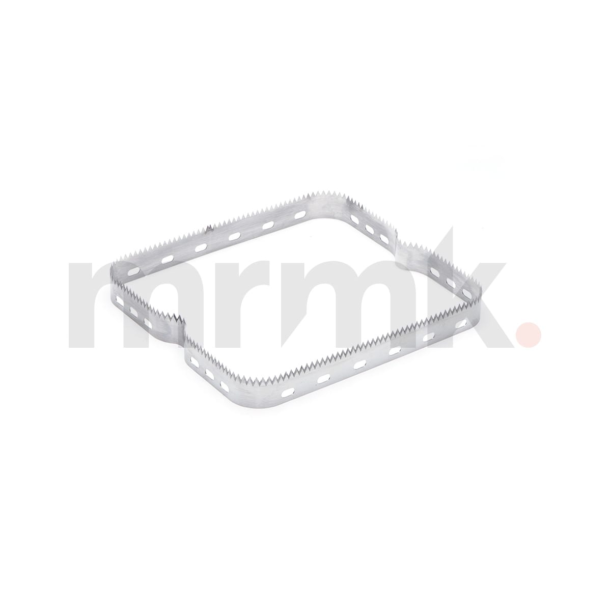 Mecapack Mecaplastic Compatible Tray Seal Knife 2