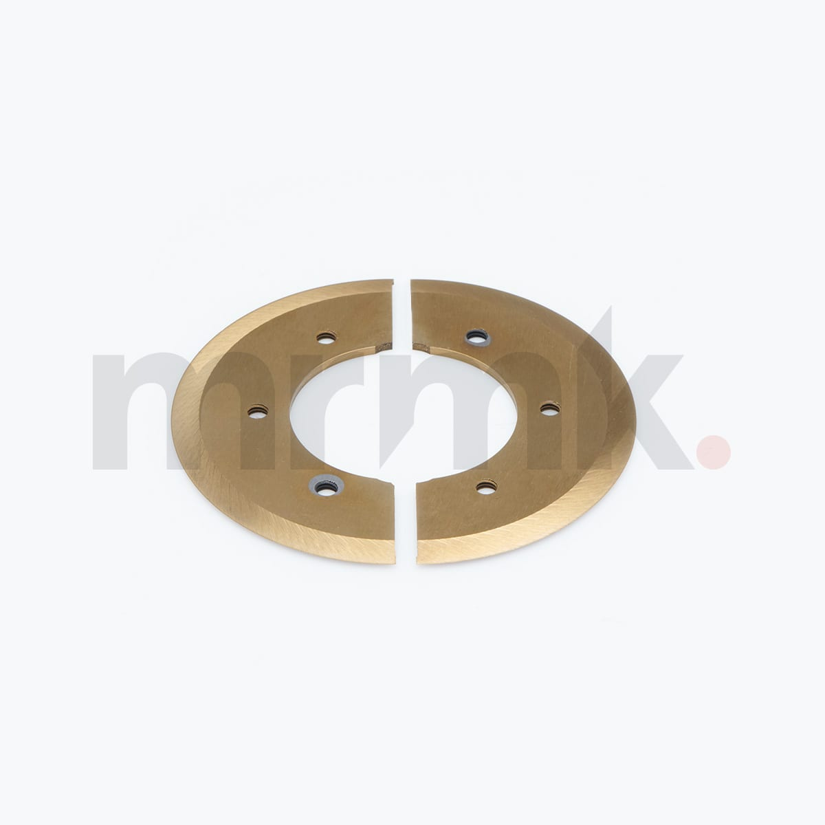Multivac Compatible Circular Blade 4