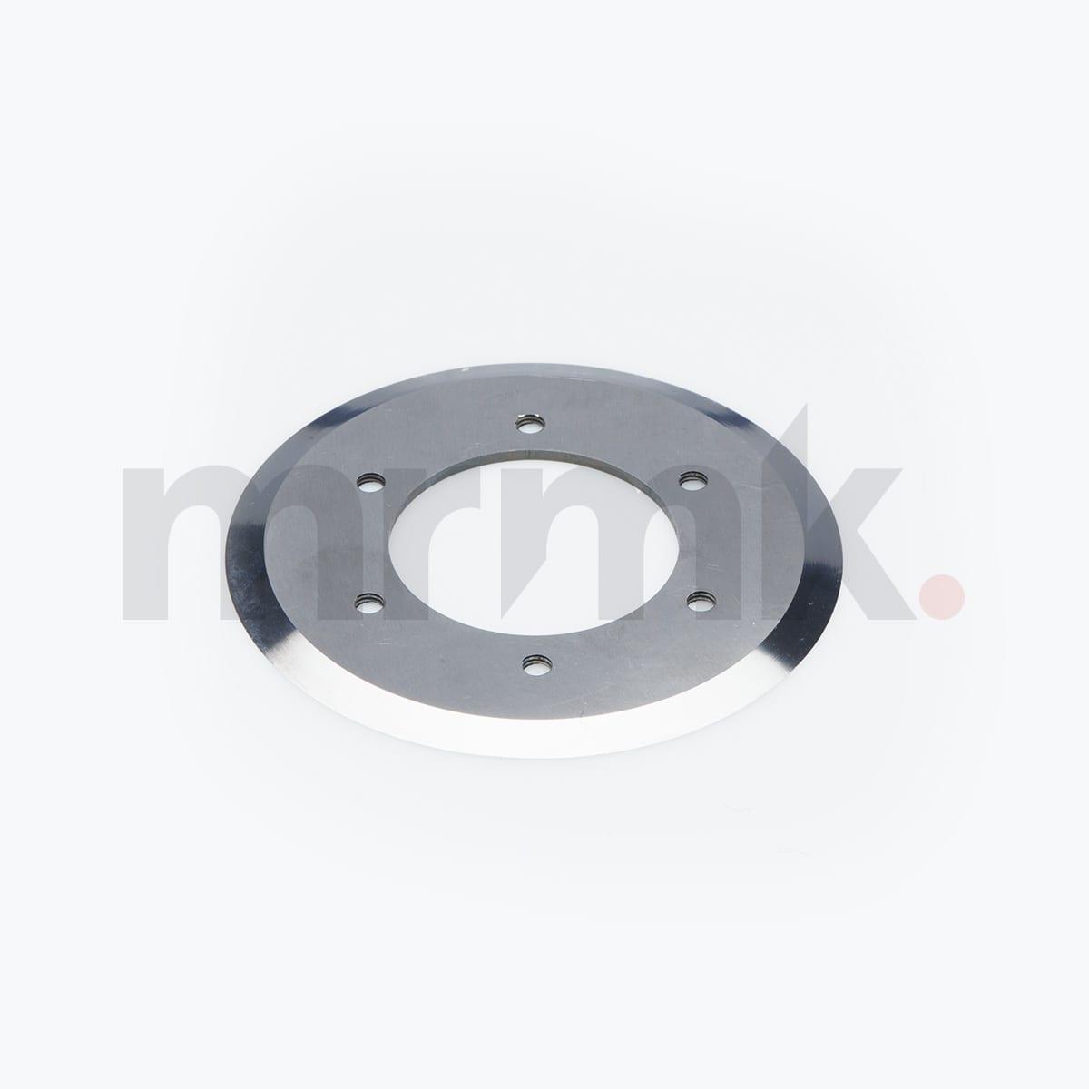 Multivac Compatible Circular Blade 6