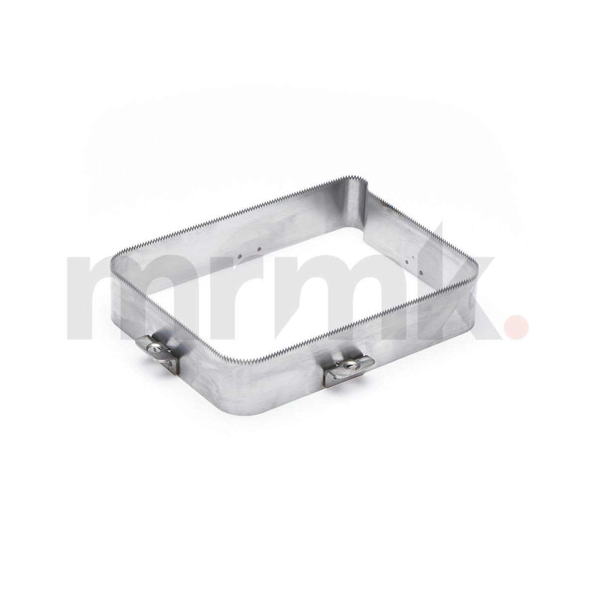 Multivac Compatible Tray Seal Knife