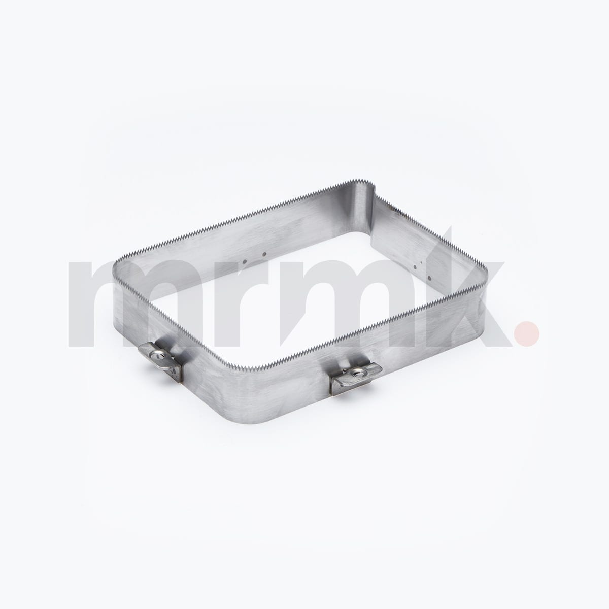 Multivac Compatible Tray Seal Knife 6