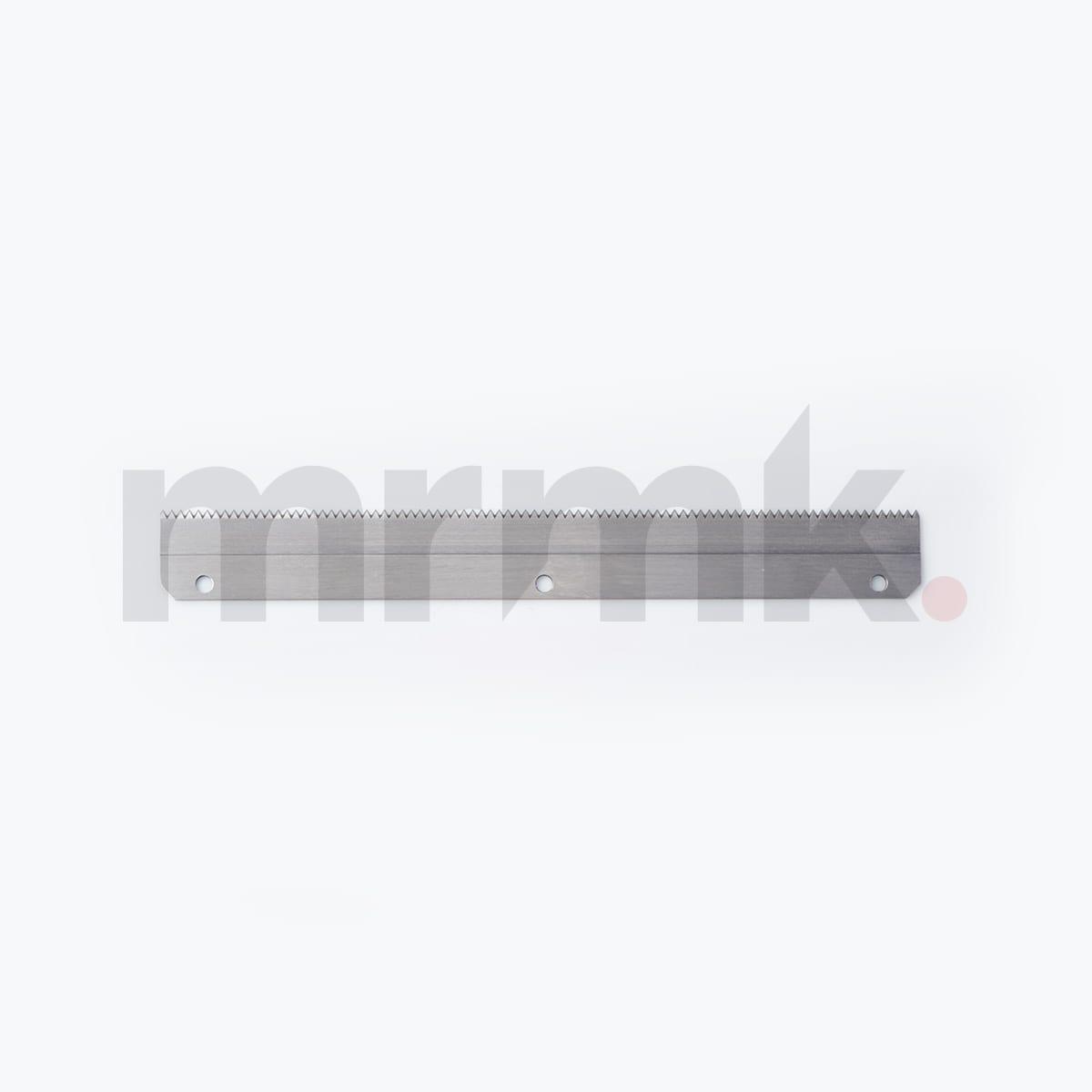 Omori Compatible Blades