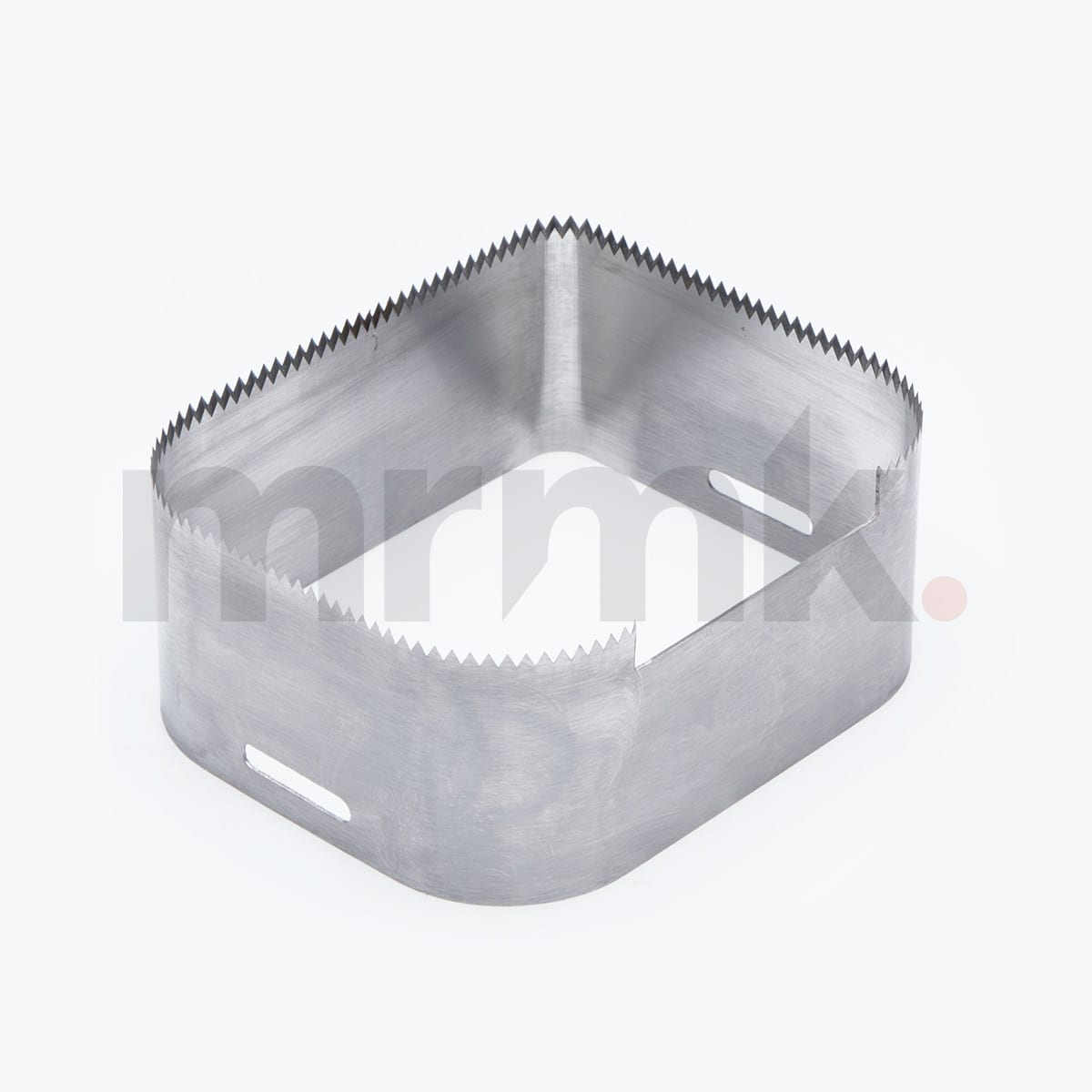 PA COMPATIBLE Tray Seal Knife 2