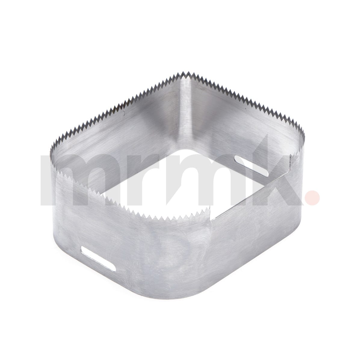 PA COMPATIBLE Tray Seal Knife