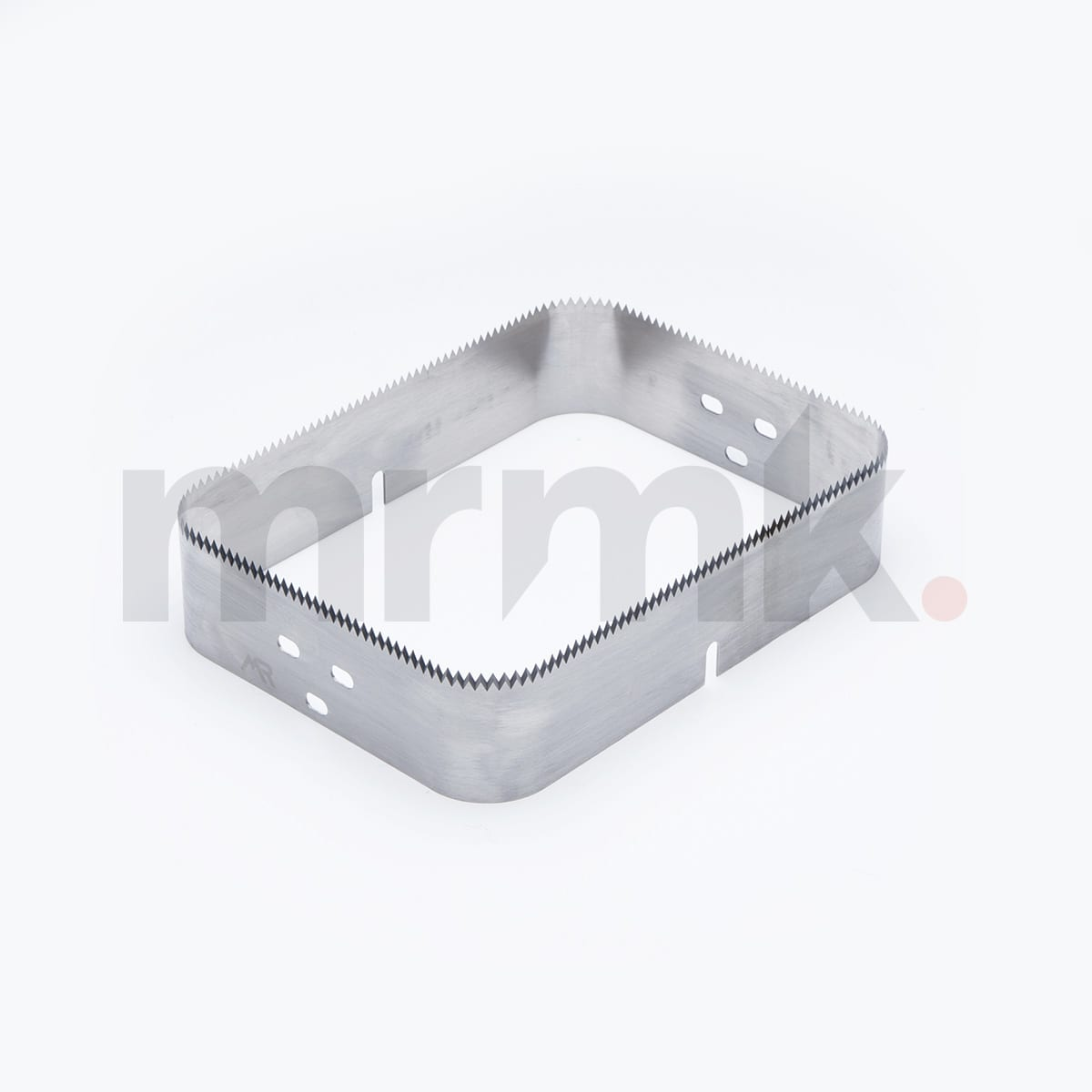 Proseal Compatible Tray Seal Knife 3