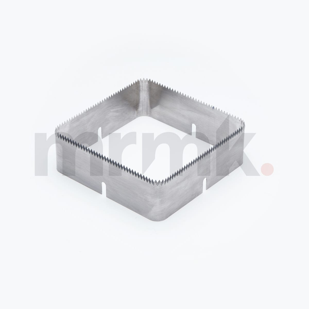 Proseal Compatible Tray Seal Knife