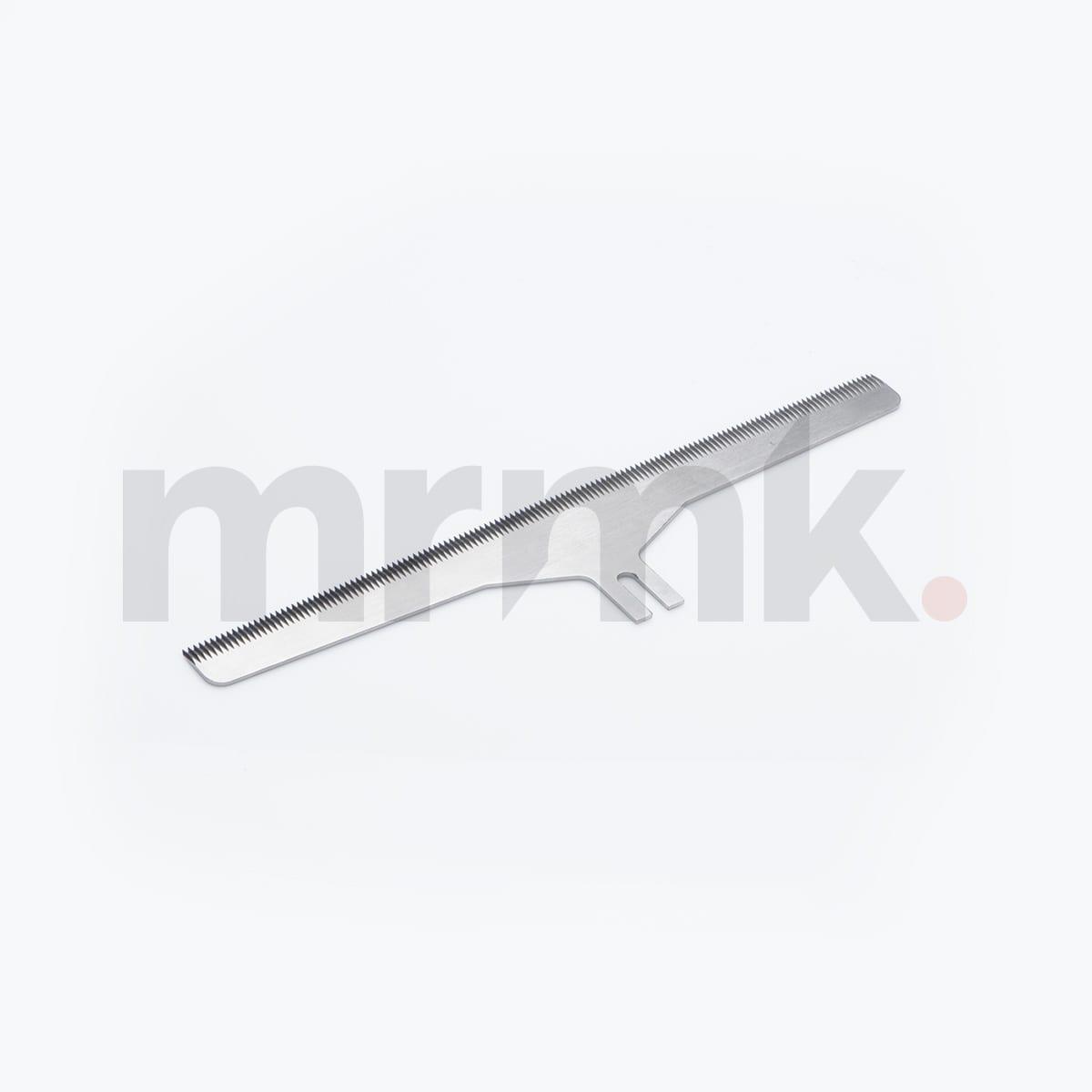 Rovema Compatible Blades 3