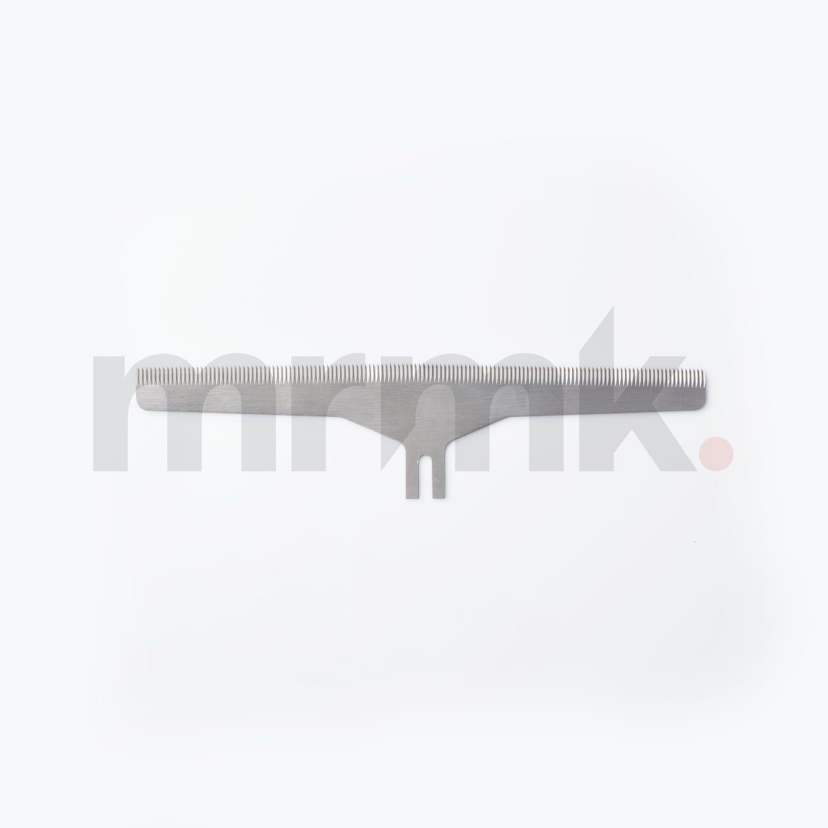Rovema Compatible Blades