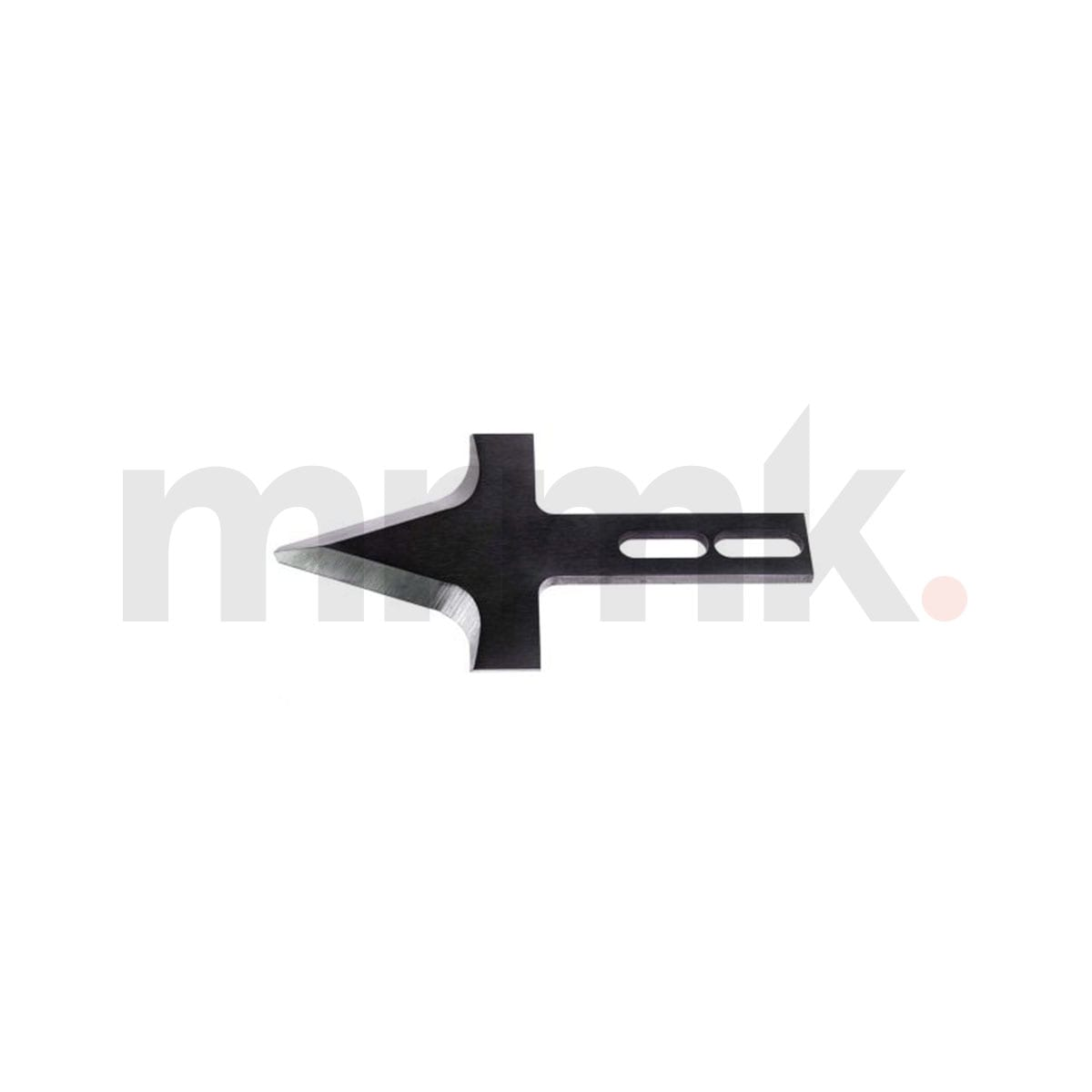 Stork Compatible Blades 2