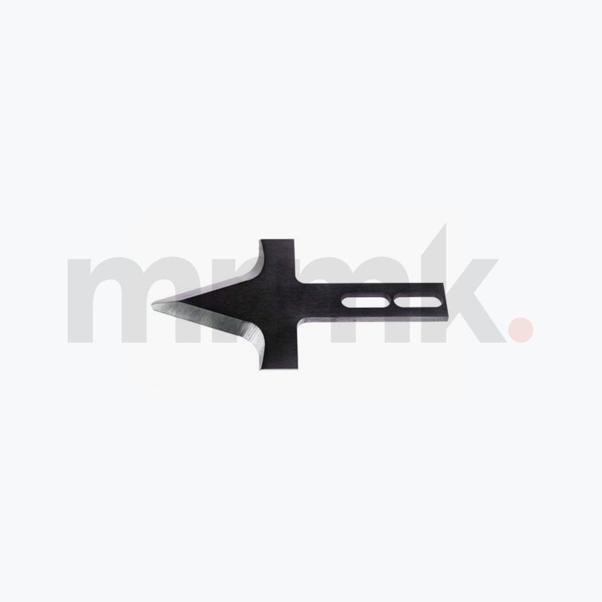 Stork Compatible Blades
