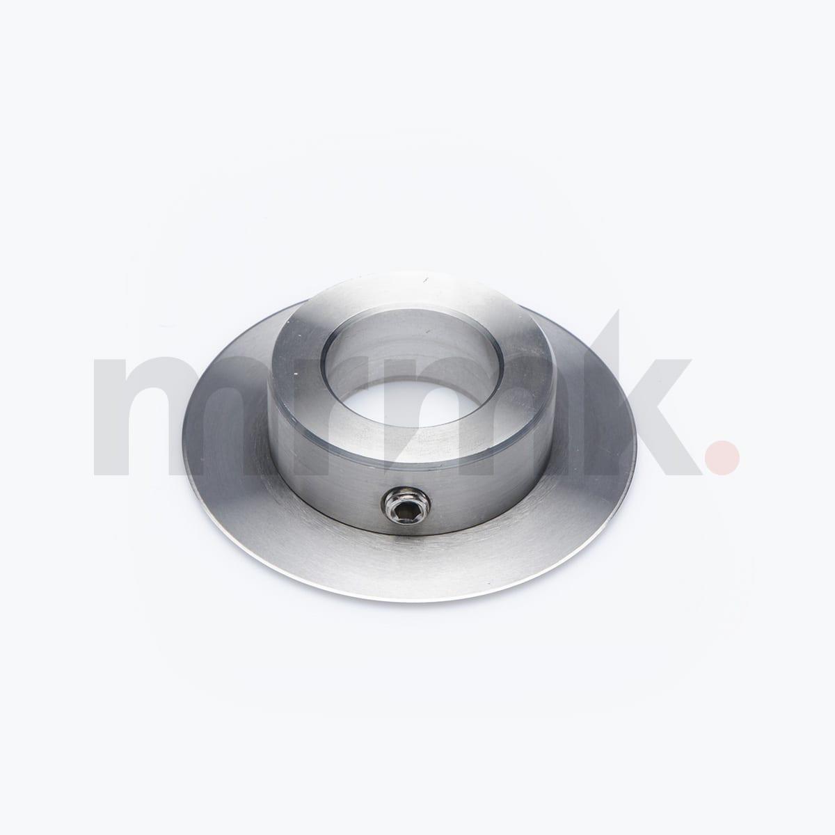 Tiromat / CFS / GEA Compatible