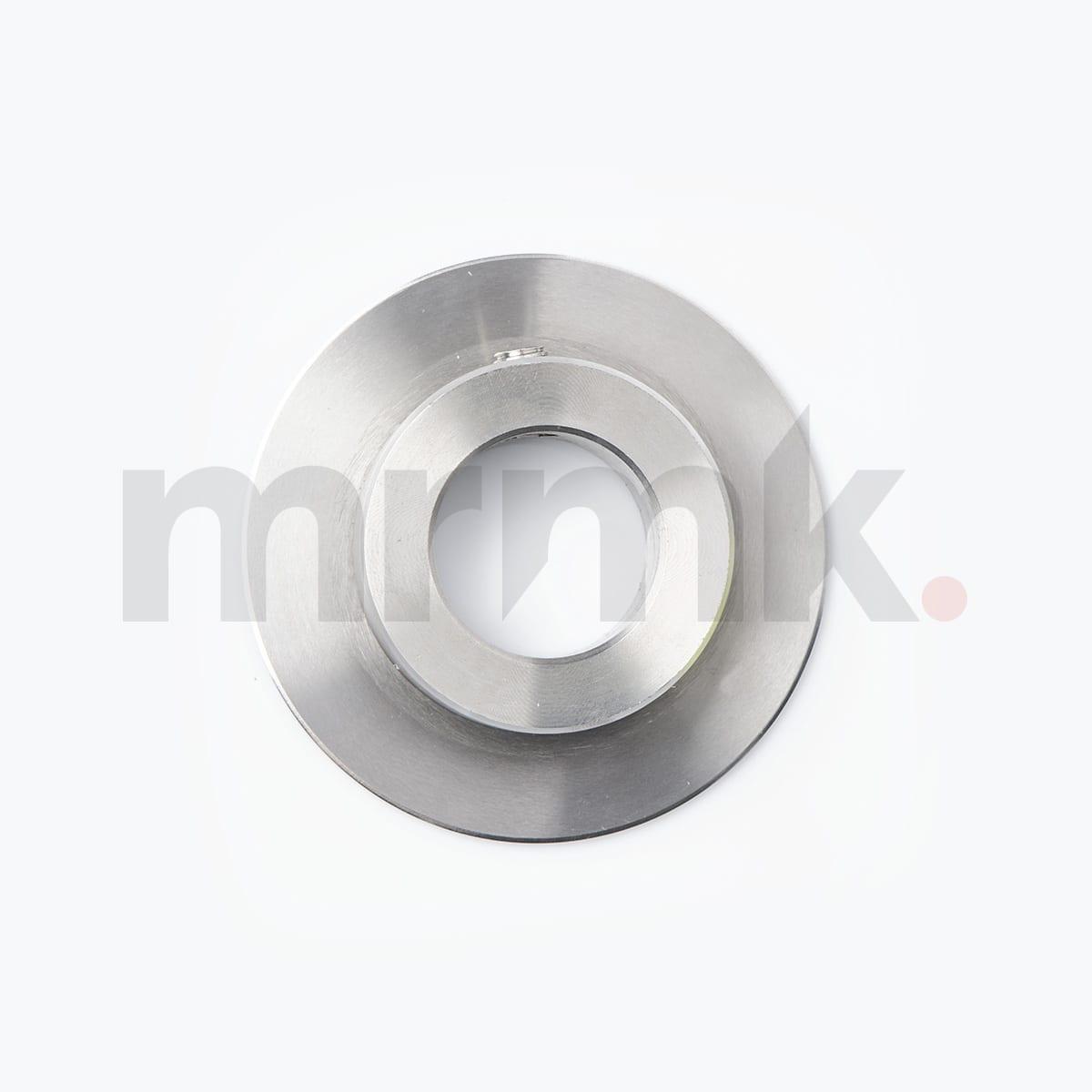 Tiromat / CFS / GEA Compatible Blades 10