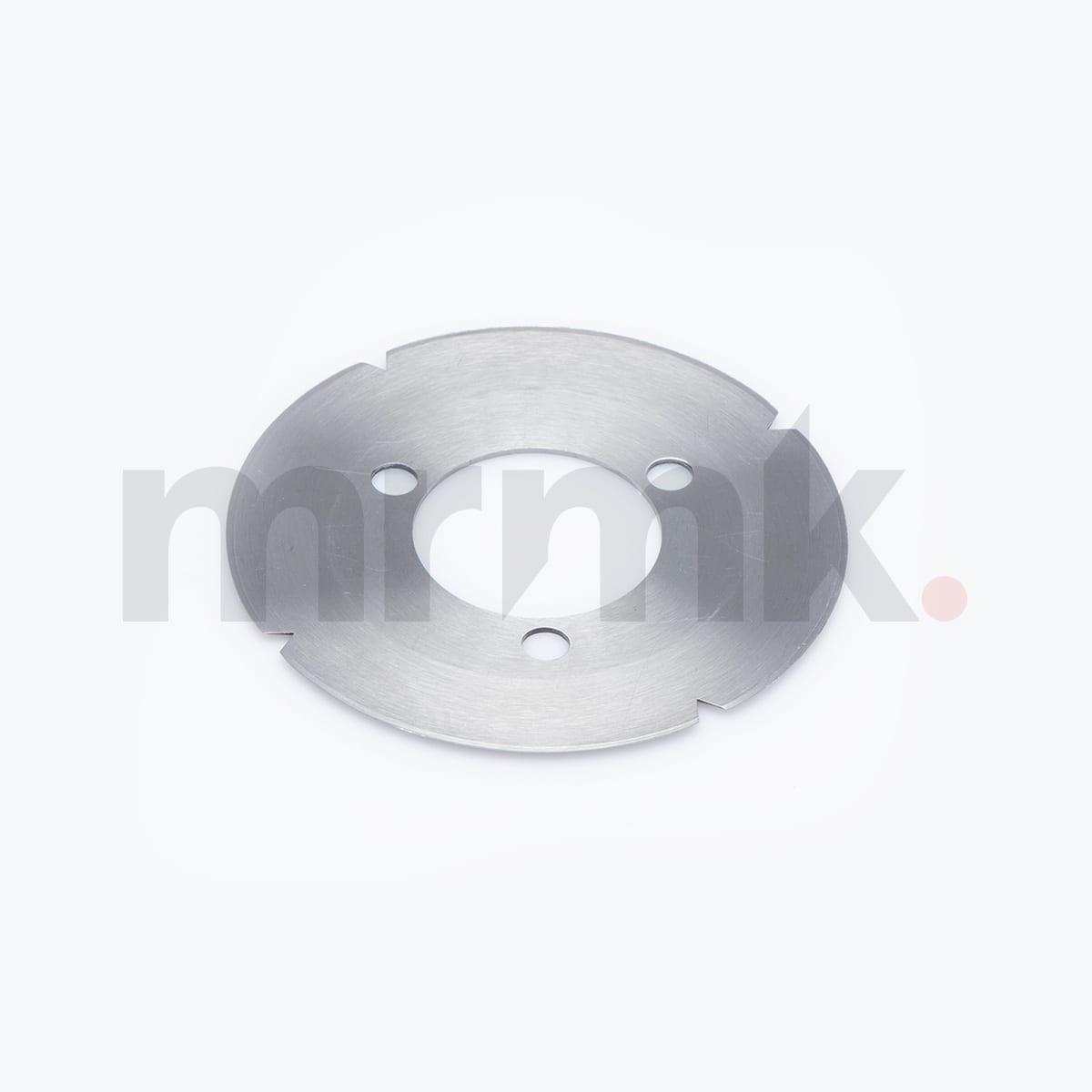 Tiromat / CFS / GEA Compatible 9
