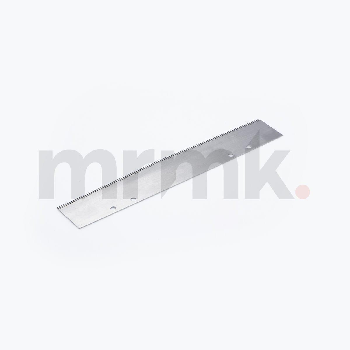 Tiromat CFS GEA Compatible Straight Blade 7