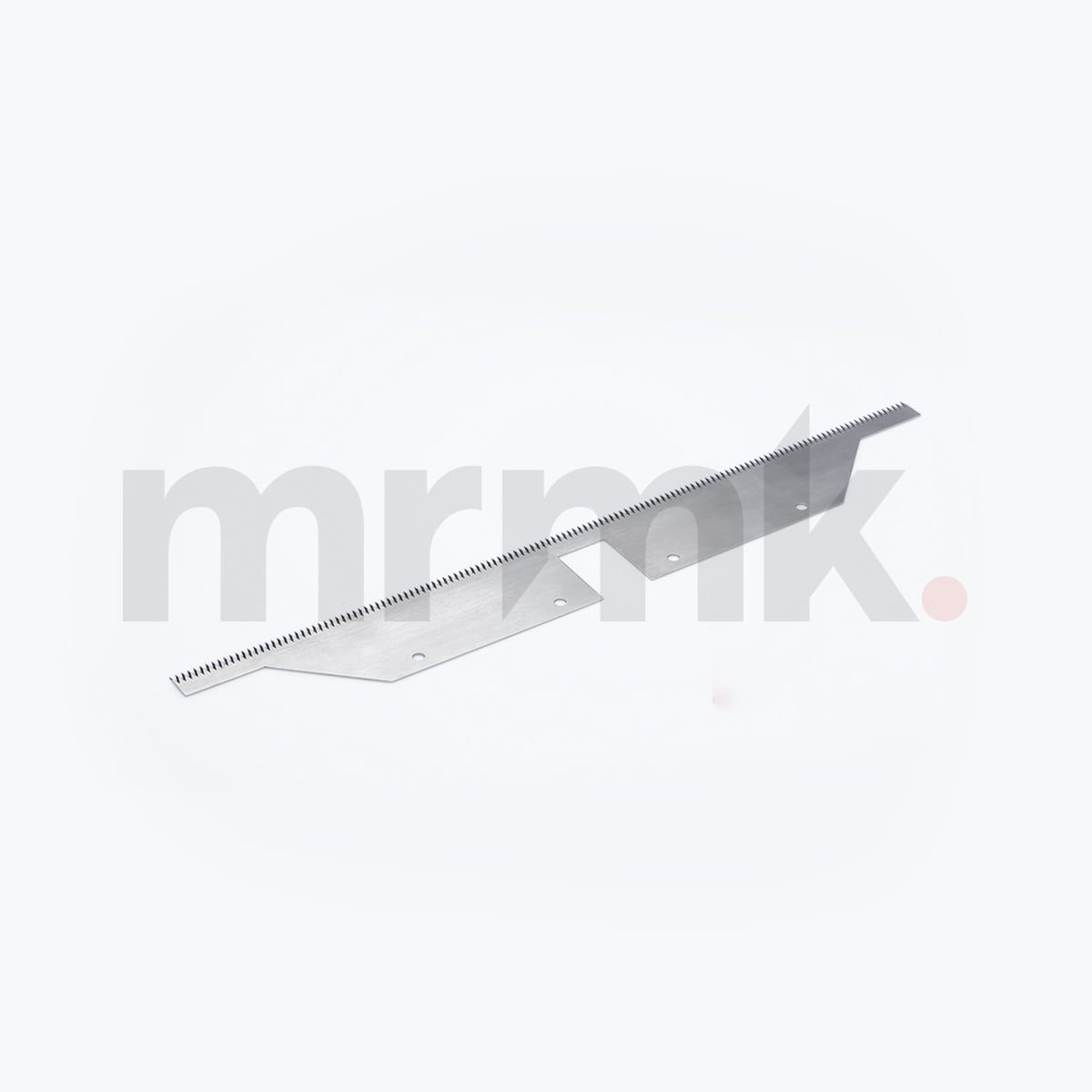 Tiromat CFS GEA Compatible Straight Blade 6