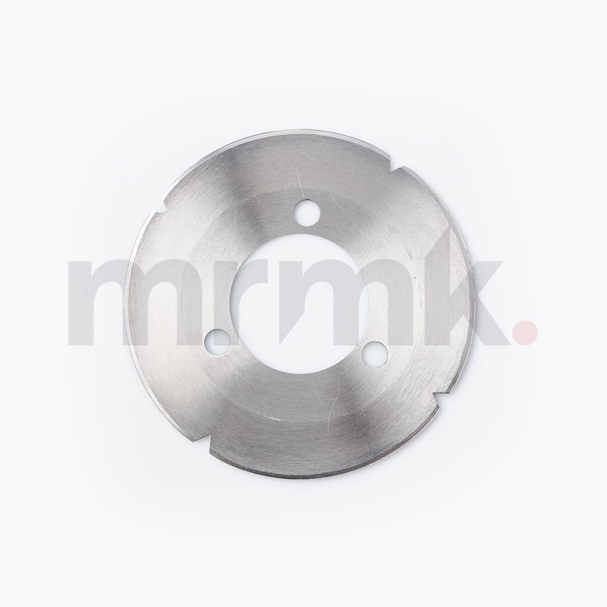 Tiromat CFS GEA Compatible Circular Knife