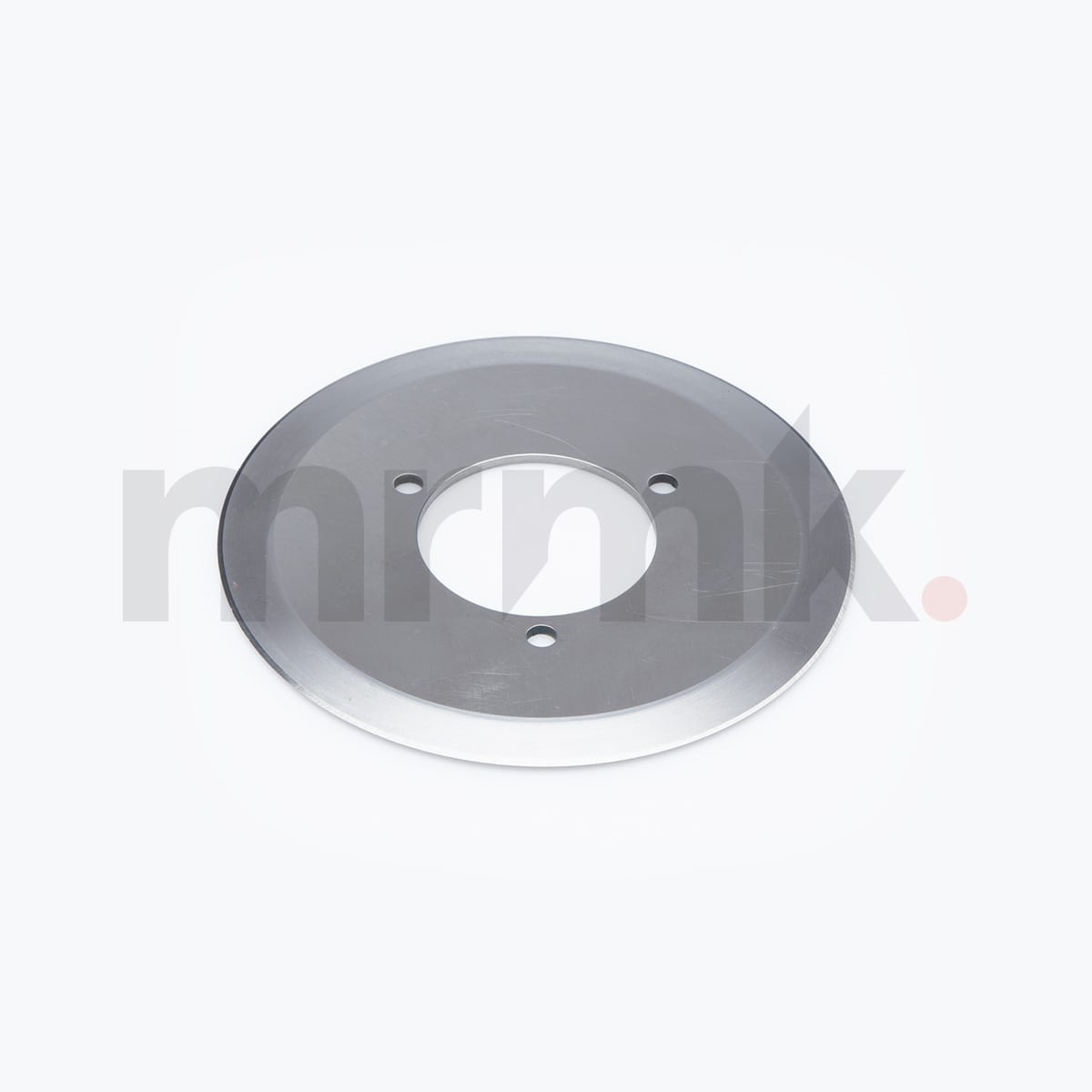 ULMA Compatible Circular Knives 4