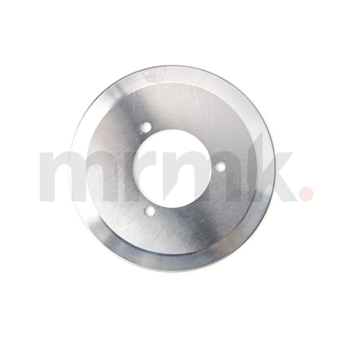ULMA Compatible Circular Knives 2