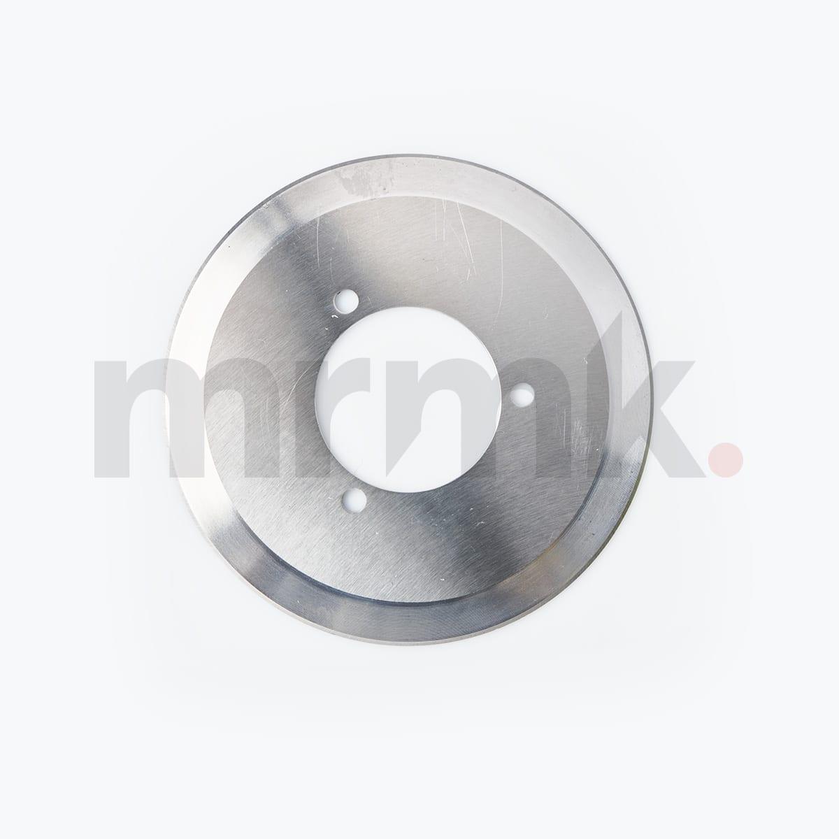 ULMA Compatible Circular Knives