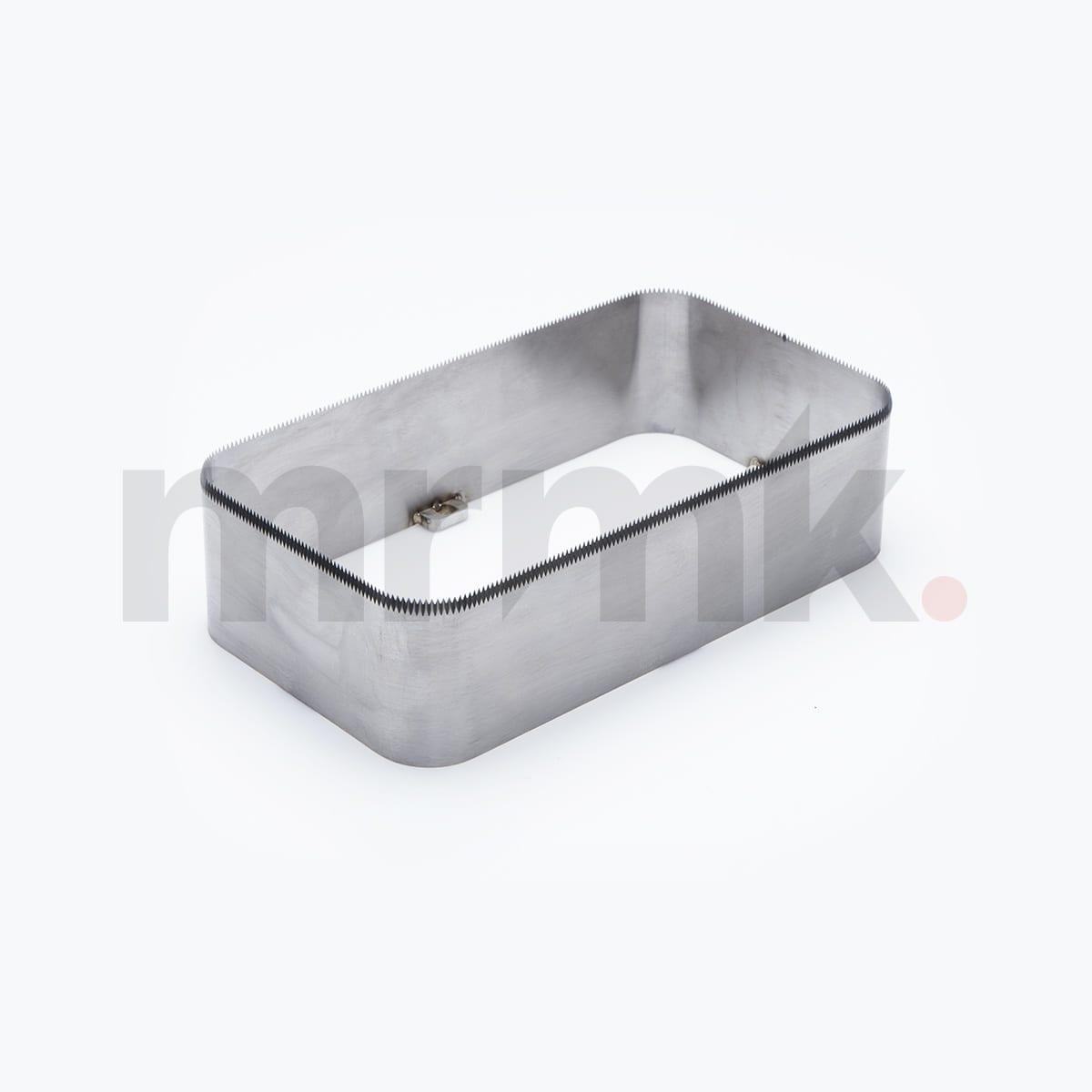 ULMA Compatible Tray Seal Knife