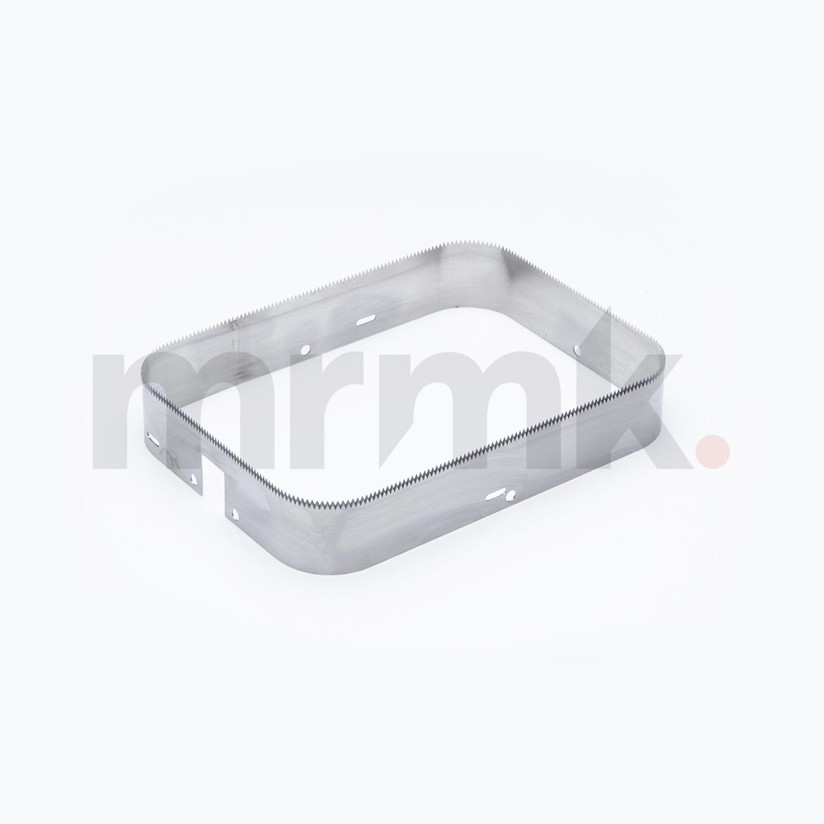 VC999 Compatible Tray Seal Knife