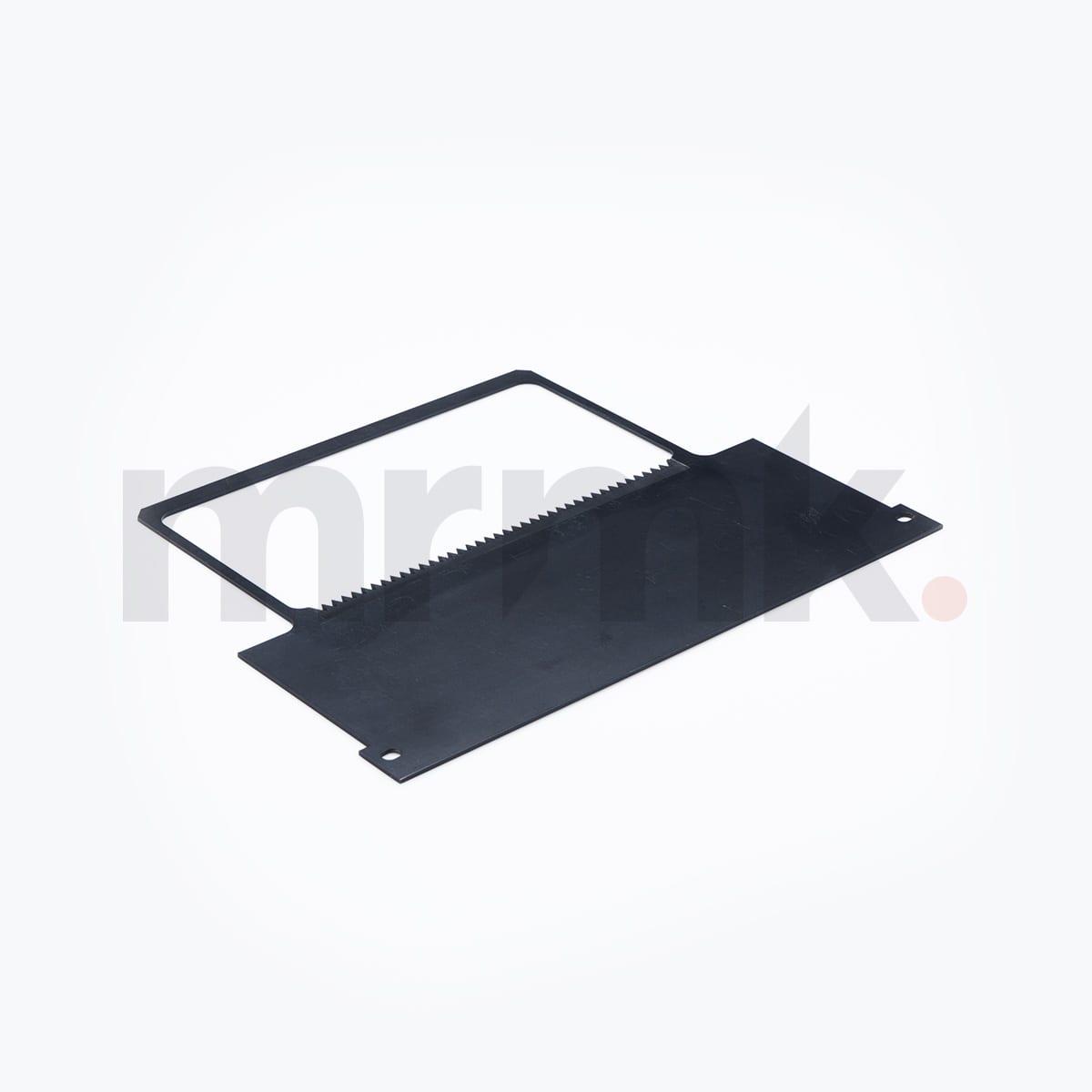 VEMAG Compatible Blades 3
