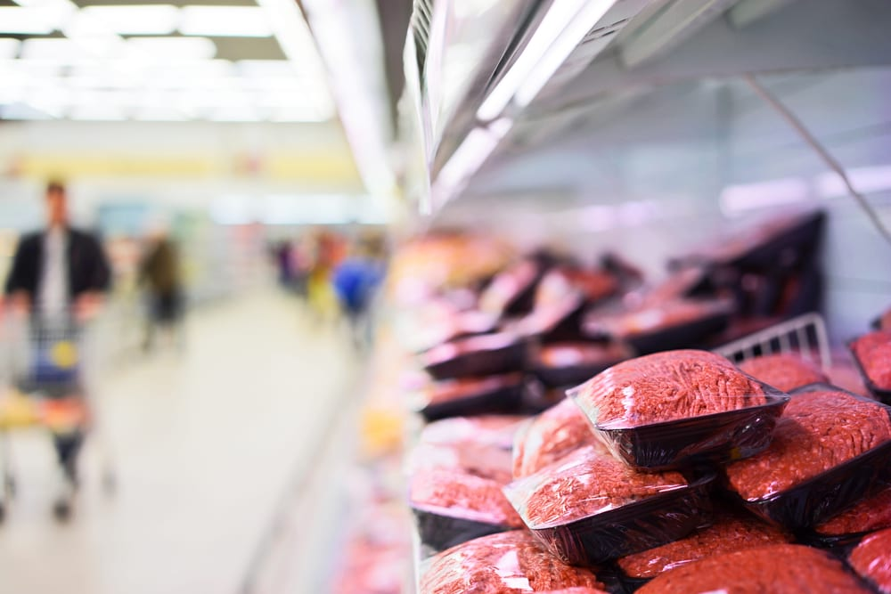 Meat and Poultry Processing Equipment Industry is Growing Fast